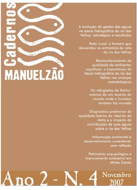 capa 4