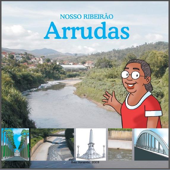oarrudascapa
