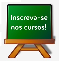 cursosblog