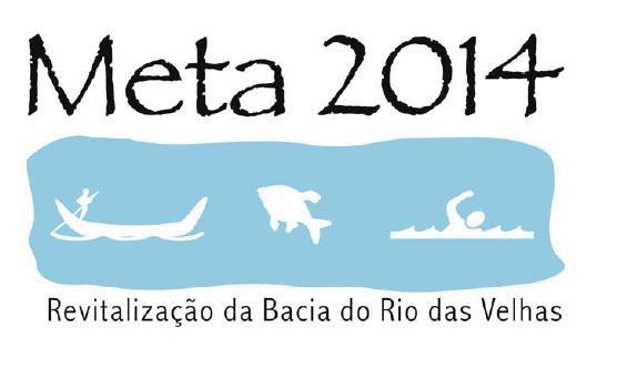 eta-20123