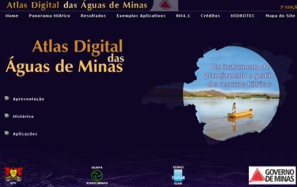 Novo(a) Imagem de bitmap