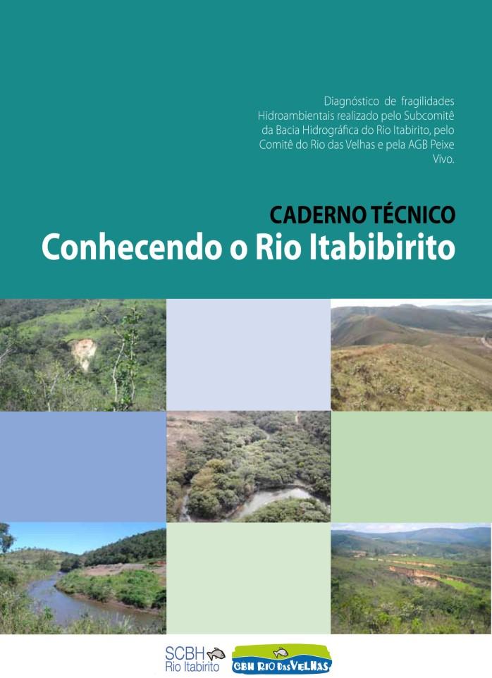 caderno itabirito - 15jul2013 -site  -1