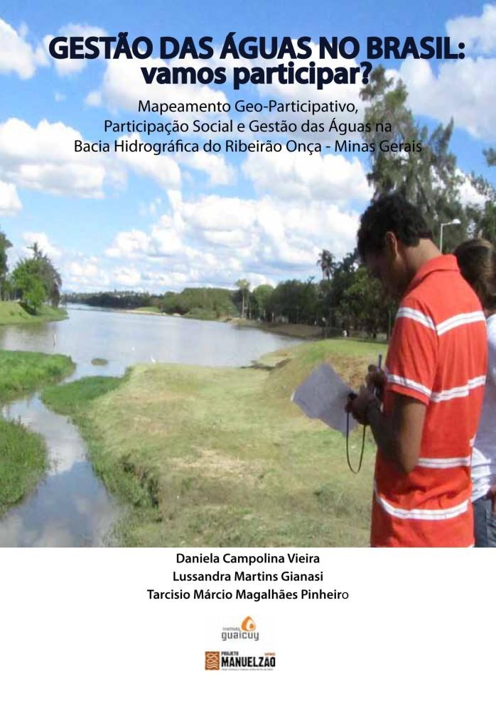 gest_o das _guas no brasil-vamos participar - On_a 16jul -baixa1-1