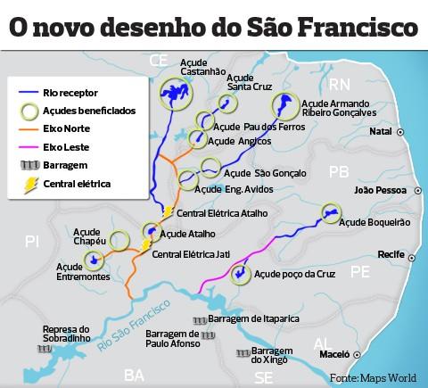 mapa_transposi%E7%E3o