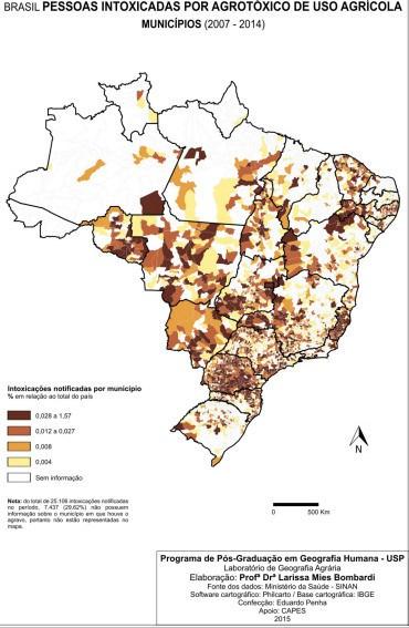 mapa-da-intoxica-agrotoxico-larissa