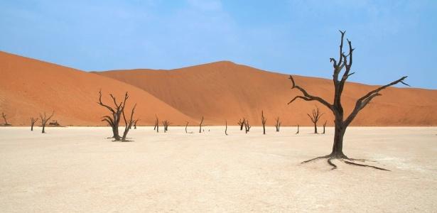 10-deadvlei-uma-floresta-morta-no-deserto-da-namibia-1465003014206_615x300
